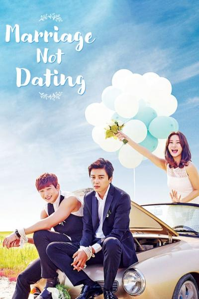 marriage-without-dating-2014-%-ซับไทย