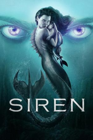 siren-season-3-2020-ซับไทย