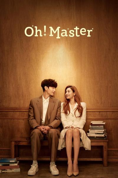 oh-master-2021-พากยไทย