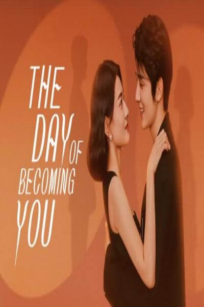the-day-of-becoming-you-2021-%
