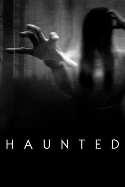 haunted-season-1-2018-ซับไทย