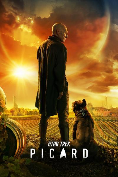 star-trek-picard-season-1-2020-ซับไทย
