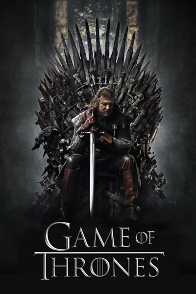 game-of-thrones-season-8-2019-พากยไทย