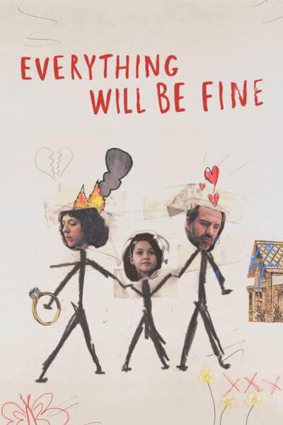 everything-will-be-fine-season-ซับไทย