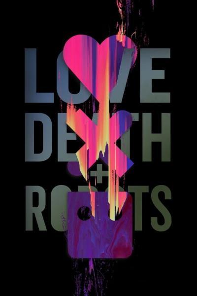 love-death-and-robots-season-2-ซับไทย