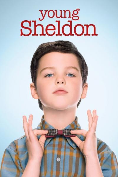 young-sheldon-season-4-2021-ซับไทย