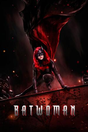 batwoman-season-1-2019-ซับไทย