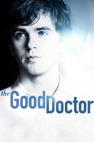 the-good-doctor-season-1-2018-ซับไทย