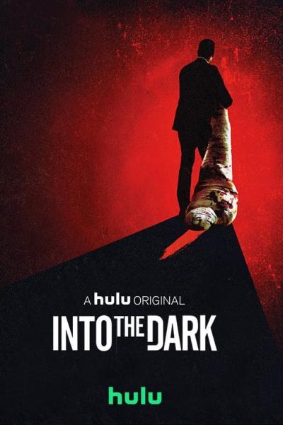 into-the-dark-season-1-2018-ซับไทย