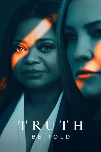 truth-be-told-season-2-2021-ซับไทย