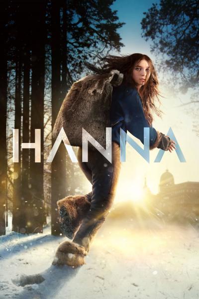 hanna-season-1-2019-ซับไทย