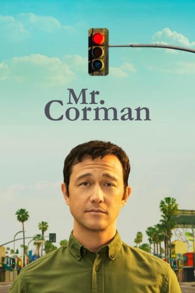 mr-corman-season-1-2021-ซับไทย