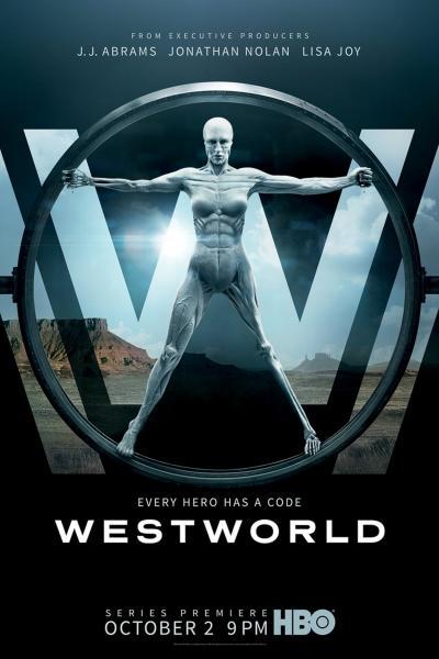 westworld-season-1-2016