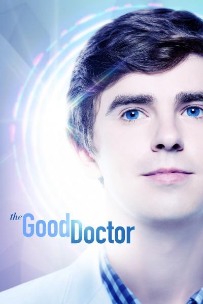 the-good-doctor-season-2-2018