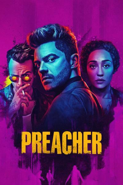preacher-season-2-2017-พากยไทย