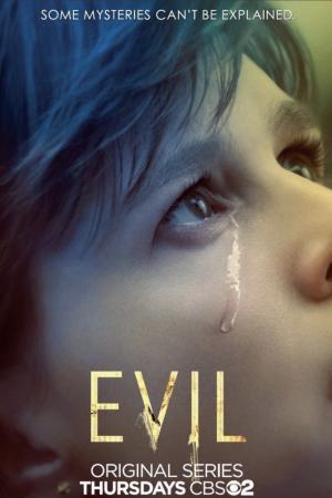 evil-season-1-2020-ซับไทย