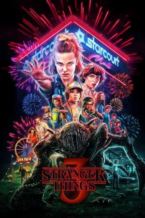 stranger-things-season-3-2019-ซับไทย