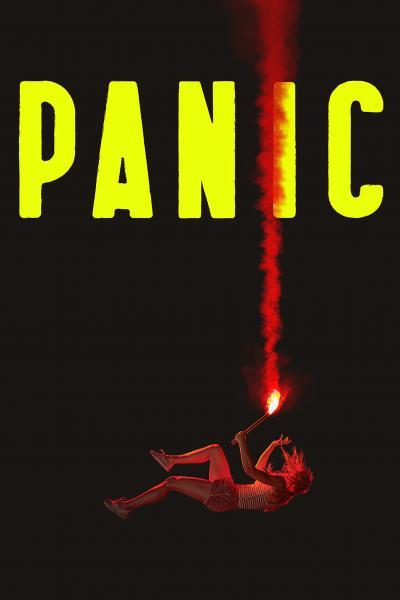panic-season-1-2021-ซับไทย