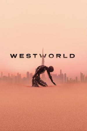 westworld-season-3-2020