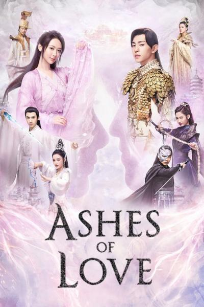 ashes-of-love-2018-ม%E