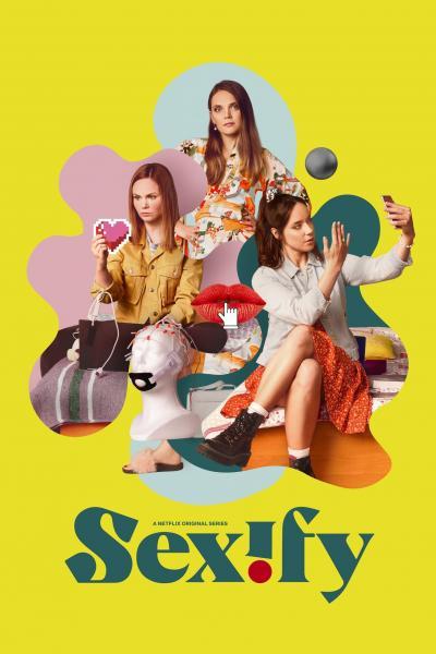 sexify-season-1-2021-ซับไทย