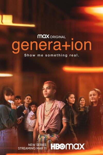 generation-season-1-2021-ซับไทย