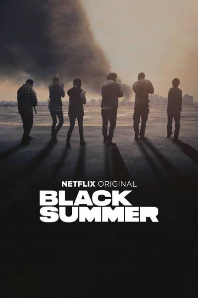 black-summer-season-1-2019-ซับไทย