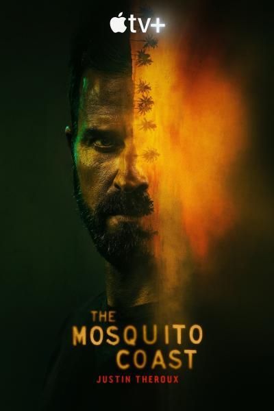 the-mosquito-coast-season-1-20-ซับไทย